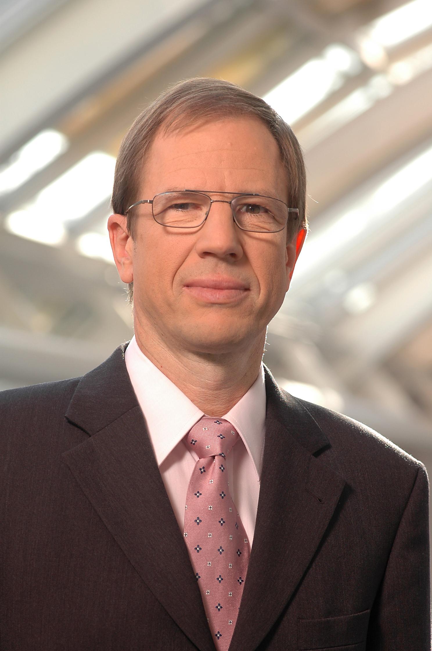 Dr. <b>Reinhard Ploss</b>. » - Dr_Reinhard_Ploss