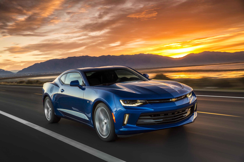 Atemberaubend Chevrolet S10 Verdrahtungsschema Bilder - Der ...