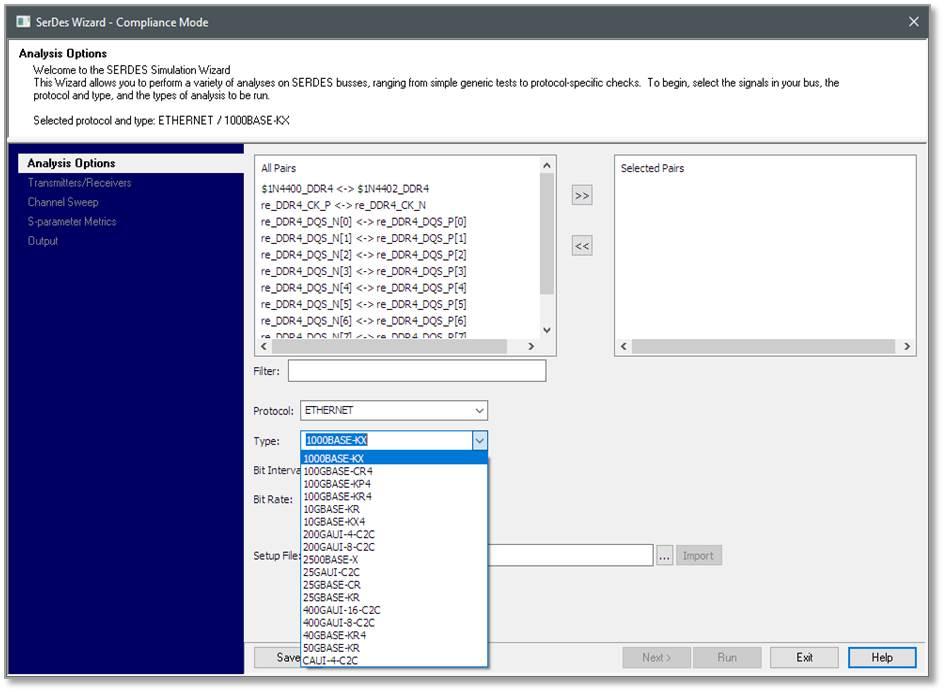 Mentor bietet neue HyperLynx-Version mit automatisierter ...